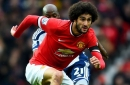 Fellaini, Wilshere, Yaya Toure and 56 other freebies Aston Villa could sign in the summer transfer window