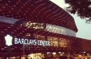 Are Barclays Center bonds about to be downgraded?