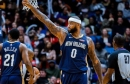 NBA Free Agent Rumors: Lakers May Pass On DeMarcus Cousins Even If They Don't Sign LeBron James Or Paul George