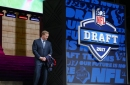 2018 NFL Draft Round 1: Start time, TV schedule, draft order, online streamtime per pick, more