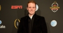 Greg McElroy: Missouri's Drew Lock, Auburn's Jarrett Stidham 'bound for big years' in 2018
