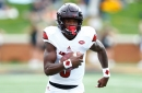 More Lamar Jackson buzz for the Bengals and Ravens