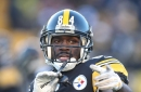 Antonio Brown has proven to be one of the biggest Draft 'Steals' in NFL history