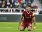 Jurgen Klopp: 'Alex Oxlade-Chamberlain injury looks really bad'