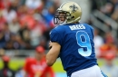 2018 BCC mock draft: Vote on the Saints pick at No. 27