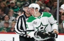 Keep 'em or leave 'em: Vote on what you'd do with Stars forward Antoine Roussel