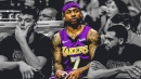 Why Isaiah Thomas is, and is not, better suited to be a 6th man
