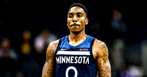 Report: Jeff Teague good for Game 5 after dislocating finger