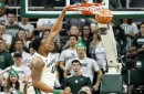 Michigan State football, basketball live chat with Chris Solari
