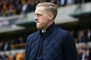 Birmingham City linked with Championship attacker as Fulham match heads for sell-out