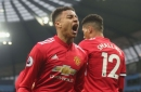 Manchester United trio open up on Old Trafford dressing room