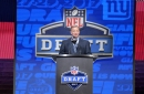 NFL draft: Live blog for Round 1; follow as Detroit Lions make pick