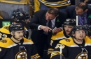 Bruins coach Bruce Cassidy tells team to embrace the moment of Game 7