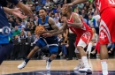Houston Rockets vs. Minnesota Timberwolves game preview