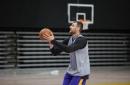 Lakers Free Agent News: Andrew Bogut Retires From NBA, Will Finish Career In Australia
