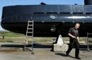 Verdict expected in submarine death of Swedish journalist