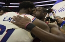 On Basketball: And now, Dwyane Wade decides if this was the end