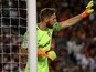 Liverpool given boost in chase for Atletico Madrid goalkeeper Jan Oblak?