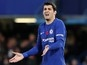 Chelsea not planning to sell Alvaro Morata, Tiemoue Bakayoko?