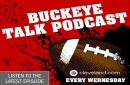 Why Joe Burrow is the quarterback choice for some Ohio State fans: Podcast