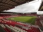 Stoke City cancel Player of the Year awards