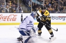 MBS: Bruins host Maple Leafs for Game 7