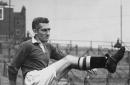 Aston Villa star John Terry's classy tribute to a Chelsea legend