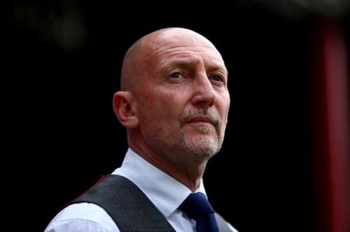 Ian Holloway sends warning to fans ahead of QPR vs Birmingham City