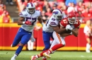 What are the Bills' greatest needs on defense?