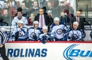 Storm Advisory 4/25/18: NHL News, Rumors, Links and Daily Roundup