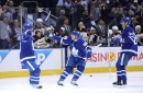 Toronto Maple Leafs Game 7 is not an Underdog Story