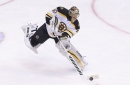 PREVIEW: Boston Bruins host Toronto Maple Leafs for deciding Game 7