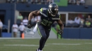 Seahawks news: Kam Chancellor to get more tests done on injured neck