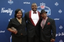 PODCAST: Draft rumors, top 100 players and a big mailbag