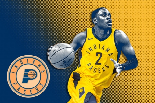 The Pacers need Darren Collison to rekindle his brilliant offensive season