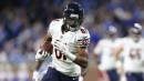 Saints news: Sean Payton 'won't be surprised' to see Cameron Meredith in minicamp