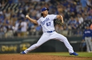 New documentary focuses on Chien-Ming Wang comeback with the Royals