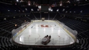 Calgary city councillor files motion to reignite Flames arena talks