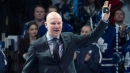 Mats Sundin gives advice for young Leafs, predicts outcome of Game 7