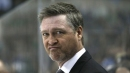 Remparts expected to bring back former coach and GM Patrick Roy