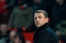 Derby County and Stoke City are similar size but Gary Rowett to City makes sense