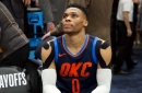 Game 5 preview: it's now or never for OKC