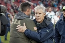 49ers, Seahawks have same NFC West title odds
