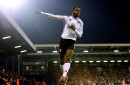 Manchester United ready to outbid Tottenham for Fulham star Ryan Sessegnon