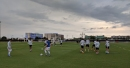 FC Dallas Practice Observations: April 25th