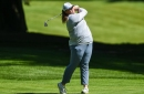 Arizona women's golf headed to Tallahassee for NCAA Regional Championships