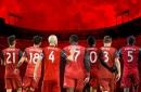 Game thread: Chivas 1-1 Toronto FC (CCL Final, Leg 2 — Live)