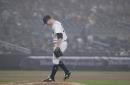 Sonny Gray isn't Matt Harvey, but Yankee pitcher is a mess