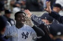 Didi Gregorius, Yankees pick up Sonny Gray to down Twins for fifth straight win