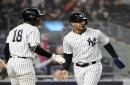 Yankees roll to fifth straight win behind Gregorius' hot bat